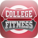 UU Fitness - The Virtual Personal Fitness Trainer