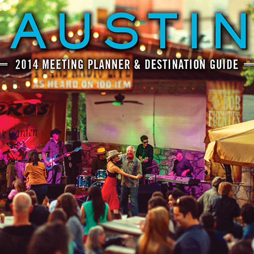 austin meeting planning Satisfy all of your business meeting needs in austin, with the w austin.