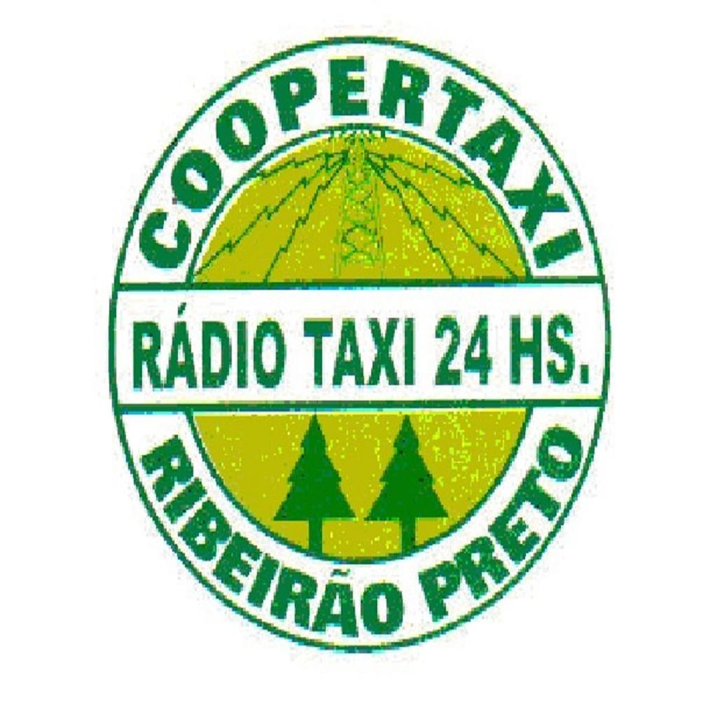 COOPERTAXI RP